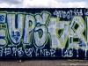 dansk_graffiti_non-legal_photo-27-04-13-14-45-25