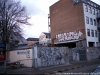 dansk_graffiti_non_legal_2-feb8
