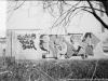 dansk_graffiti_non_legal_img_0035-1