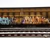 dansk_graffiti_photo-10-02-13-14-06-39