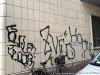 dansk_graffiti_photo-12-05-13-12-26-45