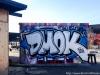 dansk_graffiti_photo-17-11-13-13-48-24