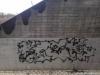 dansk_graffiti_photo-23-11-13-12-09-48
