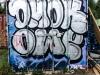 dansk_graffiti_photo-27-07-13-12-59-33-hdr