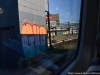 dansk_graffiti_trackside_dsc_9356