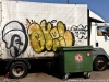 dansk_graffiti_truck_photo-16-05-13-15-27-51