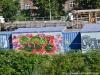 dansk_graffiti_ulovlig_dsc_8524