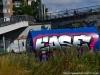 dansk_graffiti_ulovlig_dsc_8527