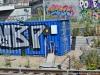 dansk_graffiti_ulovlig_dsc_8529