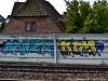 dansk_graffiti_ulovlig_dsc_8548