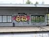 dansk_graffiti_ulovlig_dsc_8550