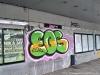 dansk_graffiti_ulovlig_dsc_8551