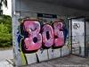 dansk_graffiti_ulovlig_dsc_8552