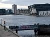 dansk_graffiti_ulovlig_dsc_8818