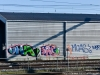 dansk_graffiti_ulovlig_dsc_9352