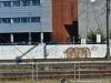 dansk_graffiti_ulovlig_dsc_9353