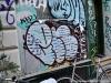 dansk_graffiti_ulovlig_dsc_9359