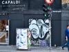 dansk_graffiti_ulovlig_dsc_9366
