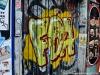 dansk_graffiti_ulovlig_dsc_9370