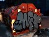 dansk_graffiti_ulovlig_dsc_9391