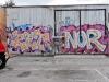 dansk_graffiti_ulovlig_img_0169