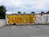 dansk_graffiti_ulovlig_img_0170