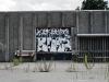 dansk_graffiti_ulovlig_img_0171
