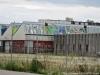 dansk_graffiti_ulovlig_img_0172