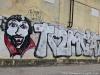 dansk_graffiti_ulovlig_img_0173