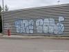 dansk_graffiti_ulovlig_img_0175