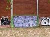 dansk_graffiti_ulovlig_img_0176