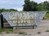 dansk_graffiti_ulovlig_img_0178