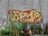 dansk_graffiti_ulovlig_img_0179