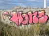 dansk_graffiti_ulovlig_img_0185