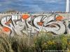 dansk_graffiti_ulovlig_img_0186