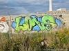 dansk_graffiti_ulovlig_img_0187