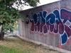 dansk_graffiti_ulovlig_img_0189