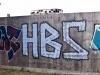 dansk_graffiti_ulovlig_img_0190