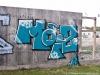 dansk_graffiti_ulovlig_img_0191