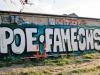 dansk_graffiti_ulovlig_img_0214