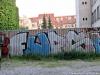 dansk_graffiti_ulovlig_img_0215