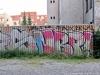 dansk_graffiti_ulovlig_img_0216