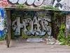 dansk_graffiti_ulovlig_img_0266