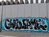 dansk_graffiti_ulovlig_img_0276