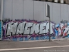 dansk_graffiti_ulovlig_img_0277