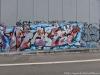 dansk_graffiti_ulovlig_img_0278