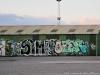 dansk_graffiti_ulovlig_img_0279