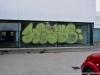 dansk_graffiti_ulovlig_img_0299