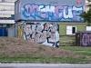 dansk_graffiti_ulovlig_img_0302