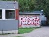 dansk_graffiti_ulovlig_img_0304